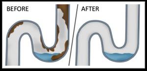 las vegas drain cleaning - las vegas hydro-jetting